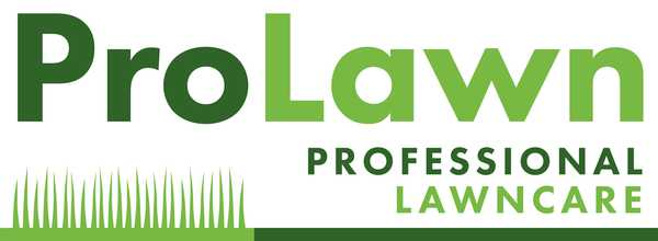 22191-ProLawn Logo-FINAL-white.jpg