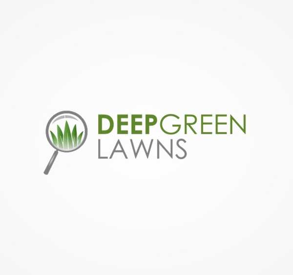 Deep Green Lawns