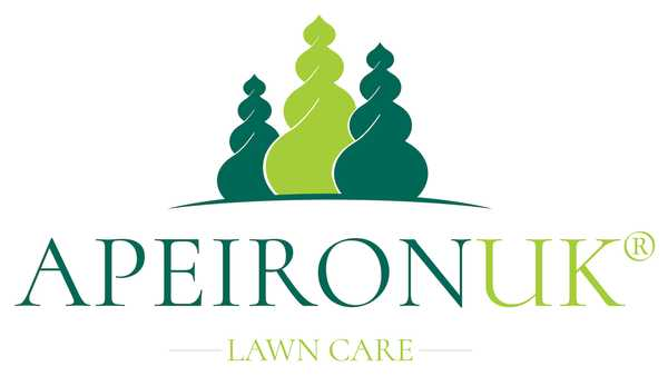 Apeiron UK Lawn Care