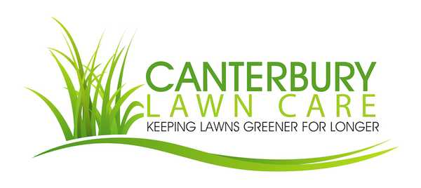 Canterbury Lawn Care