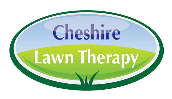 Cheshire Lawn Therapy