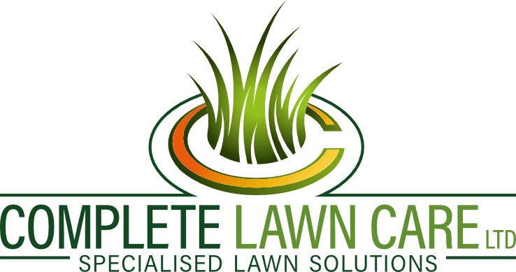 Complete Lawn Care Ltd