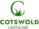 Cotswold Lawn Care