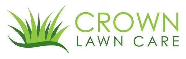 Crown Lawn Care