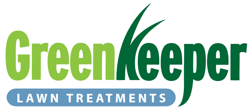 Green Keeper Lawn Treatments
