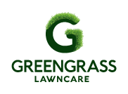 Greengrass Lawncare