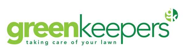 Greenkeepers Lawn Care Ltd