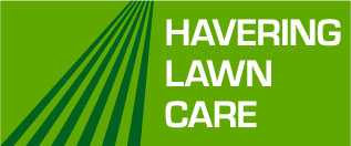 Havering Lawn Care