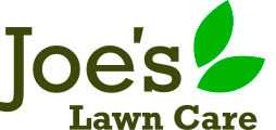 Joes Lawn Care