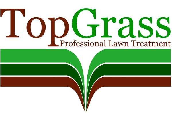 TopGrass (West Essex/East Herts)