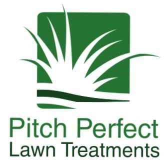 Pitch Perfect Lawns