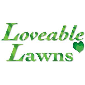 Loveable-Lawns-Logo-composite_full_size_square.jpg
