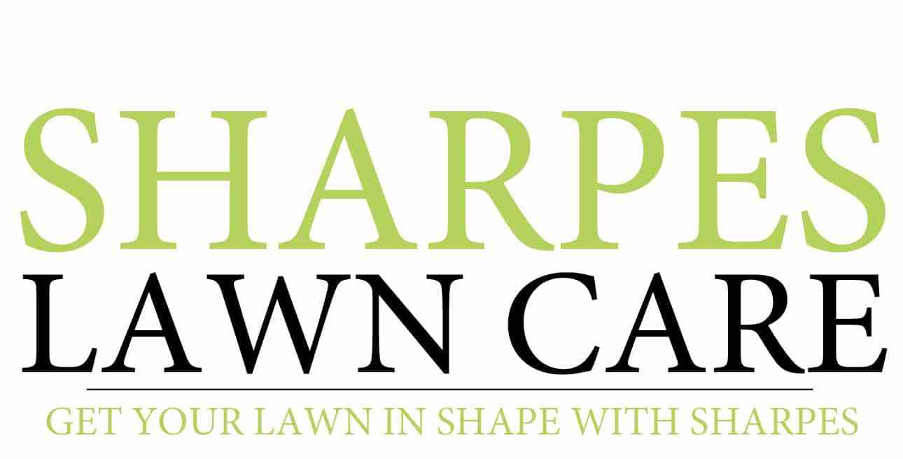 Sharpes Lawn Care