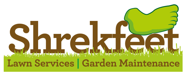 Shrekfeet Lawn and Garden Services