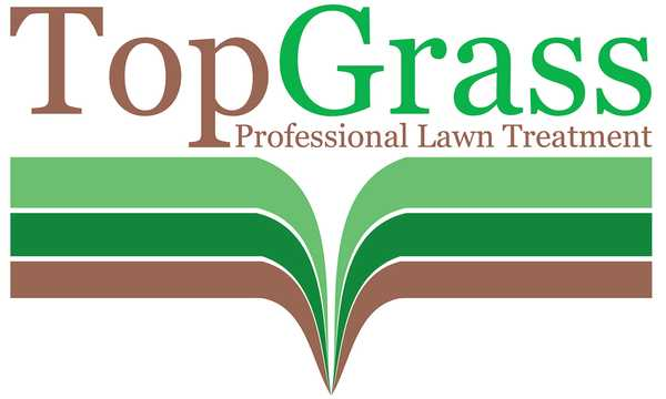 TopGrass (The East Midlands)