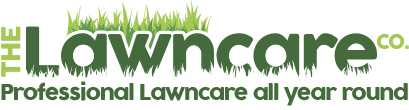 The Lawncare Co