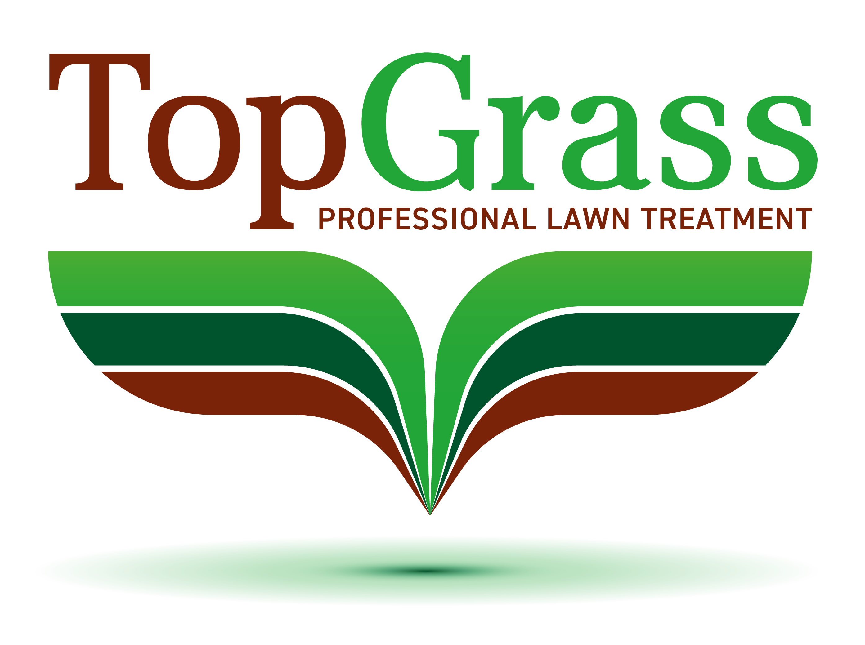 TopGrass UK Ltd - Midlands