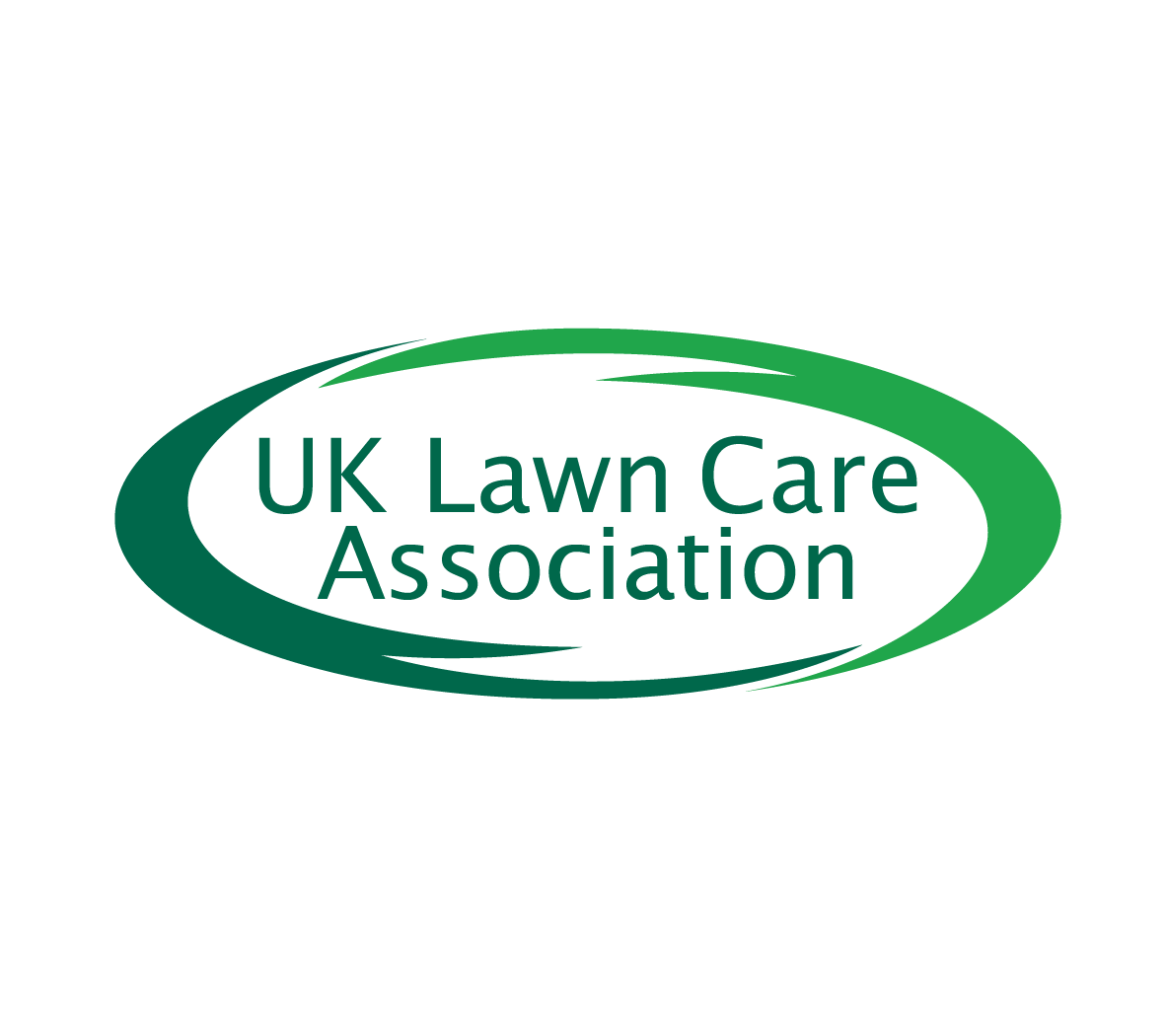 Cambridge Complete Lawn Care
