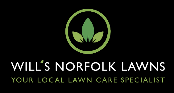 Wills Norfolk Lawns