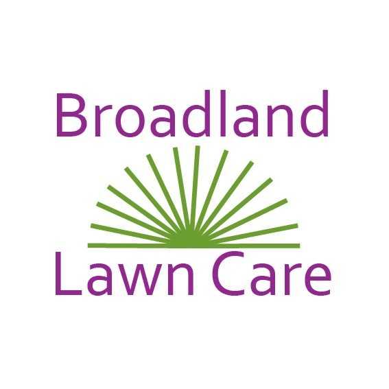 Broadland Lawn Care