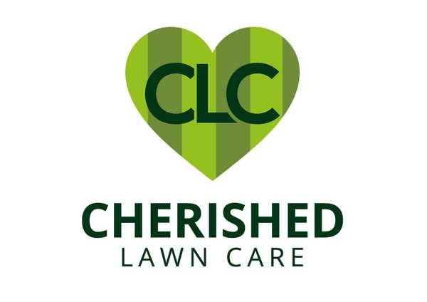 Cherished Lawn Care