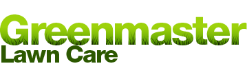 greenmaster-lawncare-logo.png