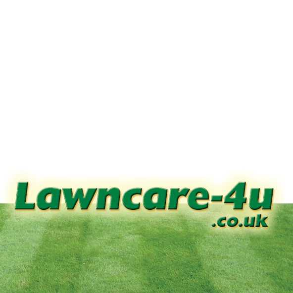 Lawncare-4u.co.uk