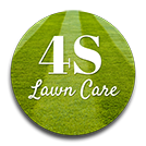 4 Seasons Lawn Care