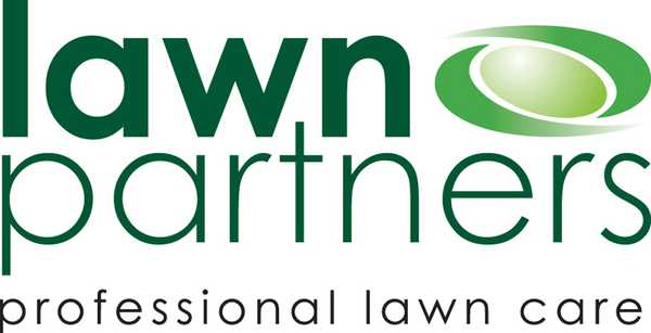 Lawn Partners