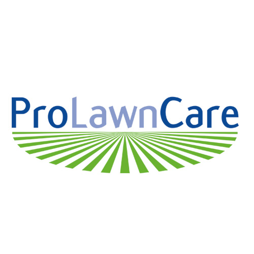 ProLawnCare Ltd