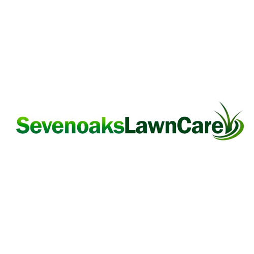 Sevenoaks Lawn Care Ltd