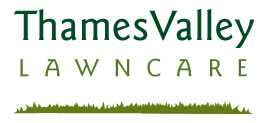 Thames Valley Lawn Care