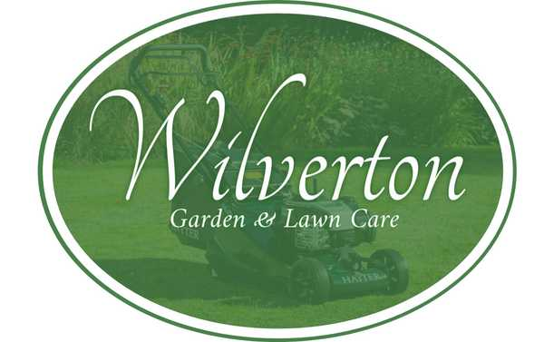 Wilverton Garden and Lawn Care