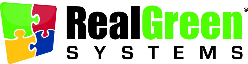 RealGreen Systems