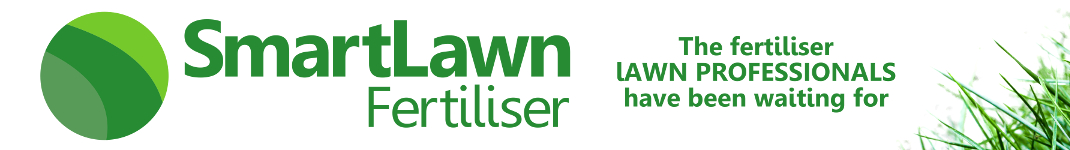 SmartLawn Fertiliser