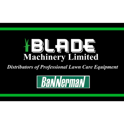Blade Grass Machinery Limited