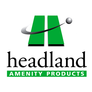 Headland Amenity Products